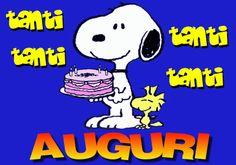 Happy Birthday from Snoopy and Woodstock Snoopy Pictures, Funny Pictures, Birthday Wishes, Happy Birthday, Birthday Memes, Peanut Pictures, Snoopy Wallpaper, Christmas Greenery, Merry Christmas