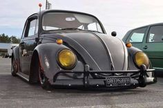 X Bros Apparel Vintage Motor T-shirts, Volkswagen Beetle & Bus T-shirts, Check out our stores and Great prices… ♠ Volkswagen Type 3, Volkswagen Karmann Ghia, Volkswagen Golf, Vw Accessories, Hot Vw, Vw Cars, Transporter, Vw Beetles, Slammed