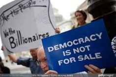 Direkte Demokratie: Das Schreckgespenst der selbsternannten Eliten - http://www.statusquo-blog.de/direkte-demokratie-das-schreckgespenst-der-selbsternannten-eliten/