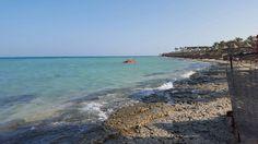Mar rosso2015