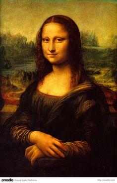 KLASİZM;  Rönesans sanat geleneklerine uygun resim yapma anlayışının hakim olduğu bir sanat akımıdır. Bu akımın başlıca temsilcisi;Leonardo da Vinci