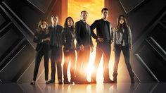 Free desktop marvels agents of shield
