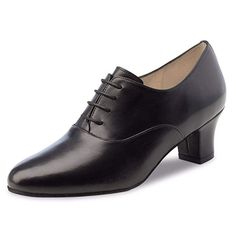 Werner Kern Dance Shoes offers quality women's and men's dance shoes. Select from some of the major shoe manufactures like Werner Kern, Anna Kern, and Nuevo Epoca Dress Shoes, Dance Shoes, Oxford Shoes, Black Leather, Lace Up, Sneaker, Fit, Fashion, Shoes Sport