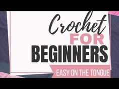 Learn quick and easy crochet stitches - how to moss stitch for your next throw. Moss stitch provides an interesting and elegant look. Moss Crochet Stitch, Easy Crochet Stitches, Easy Crochet Patterns, Crochet Blanket Border, Crochet Blankets, Baby Blankets, Crochet Baby Blanket Free Pattern, Easy Crafts To Make, Easy Stitch