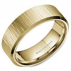 4e79d0507395a5 Next stop: Pinterest Yellow Rings, Wedding Bands, Gold Wedding, Wedding Ring  Designs