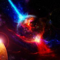 Link: http://m.kappboom.com/gallery/l?p=123992&d=4&share=pinterest.shareextension