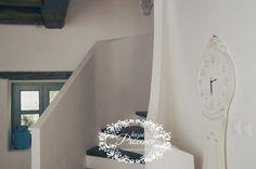 Hazai Provence Vendégház, Kapolcs | hamisítatlan provence- i hangulat a Művészetek Völgyében Provence, Shabby Chic, Home Decor, Decoration Home, Room Decor, Home Interior Design, Aix En Provence, Home Decoration, Kleding