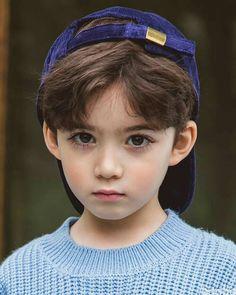 New Baby Art Portrait Faces Ideas Cute Little Boys, Cute Baby Boy, Cute Boys, Kids Boys, Baby Kids, Cute Asian Babies, Korean Babies, Asian Kids, Cute Babies