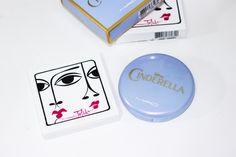 Comprinhas de maquiagem: MAC, Maybelline e Aliexpress