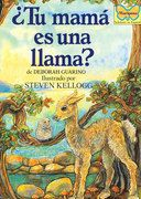 Great children's books in Spanish (Ages 2 to 3 years) BabyCenter