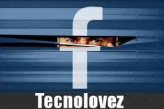(Facebook Bufera Privacy) Gli audio degli utenti su Messenger trascritti da operatori esterni #facebook #bufera #privacy Tech Companies, Opera, Audio, Company Logo, Internet, Facebook, Opera House