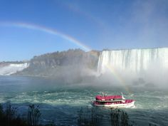 City of Niagara Falls, NY v New York
