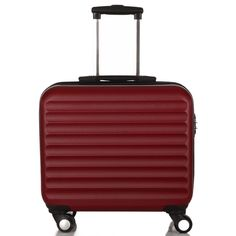 e7dad0aea luggage hanging bag Picture - More Detailed Picture about mala de viagem  com rodinha 17 commercial computer trolley bag luggage travel bag luggage  ...