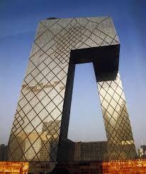 Image result for koolhaas buildings