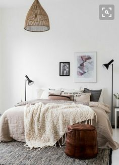 Top Ten Bedroom Designs Magnificent Bedroom Decor Ideas And Designs Top Ten Dog Themed Bedding For Decorating Inspiration