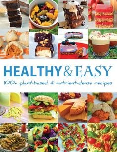Vegan Gluten Free, Vegan Vegetarian, Dairy Free, Nut Cheese, Vegan Cheese, Banana Protein Pancakes, Healthy Chocolate, Plant Based Recipes, Pumpkin Spice