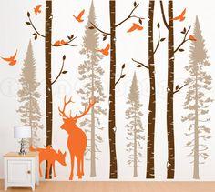 Fernando Urrea Diseñador. Decoraciones Monarca Facebook Decoraciones Monarca. correo decoracionesmonarca@gmail.com. Cel 3123717019.