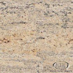 Vyara Granite  (Kitchen-Design-Ideas.org)