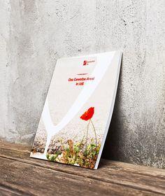 Adele, Adel Verpflichtet, New Media, Cover, Books, Design, Mockup, Libros, Book