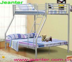modern metal triplo cama de beliche-Outros móveis dobráveis-ID do produto:527640276-portuguese.alibaba.com
