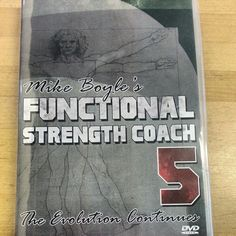 What im listening to while writing programs today. Learn from those who are better than you. #alwayslearning #getbettereveryday #mikeboyle #strenghtcoach5 #movingaheadorfallingbehind
