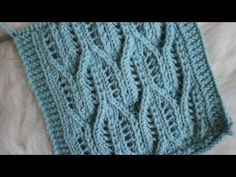See related links to what you are looking for. Knitting Videos, Loom Knitting, Free Knitting, Baby Knitting Patterns, Crochet Patterns, Border Embroidery Designs, Crochet Clothes, Knit Crochet, Stitch
