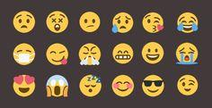 free printable emoji images