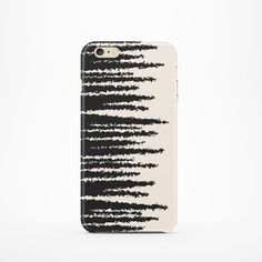 iPhone 4/4s – iPhone 5/5s – iPhone 6/6s/6 plus. Beautiful case for your iPhone with stripes.  >>PLEASE NOTE: if the main photo is different from