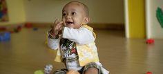 Little Elly™ Play Schools, Play Home| Top Preschools, Kindergarten in Bangalore
