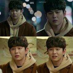 Korean Idols, Korean Actors, Korean Drama, Kyun Sang, Krystal Jung, K Beauty, Dramas, Victorious, Fangirl