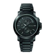 El unico que tengo de todos mis relojes favoritos. Ja ja..  :-/