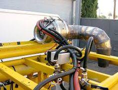 Картинки по запросу jetpack jb 10 engine РАНЦЕВРЕ РАКЕТНРЕ И Картинки по запросу jetpack jb 10 engine