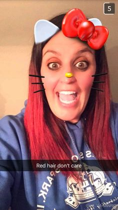 Snapchat Faces, Silly Faces, Carnival, Funny Faces, Carnival Holiday, Crazy Faces