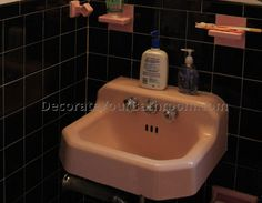 - Bathroom Sink Unclog , ..., http://www.designbabylon-interiors.com/bathroom-sink-unclog/
