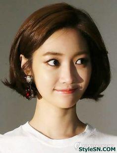 img7e50997e2963482eed9ac4e73d41ab74 Hairstyles For Asian Women Short Haircuts
