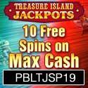 TreasureIslandJackpots