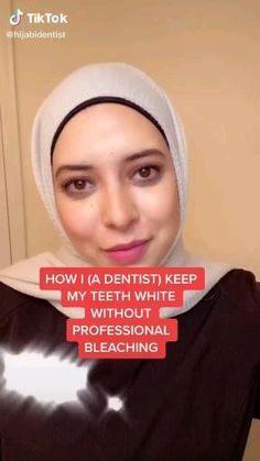 Beauty Tips For Glowing Skin, Health And Beauty Tips, Skin Tips, Skin Care Tips, White Teeth Tips, Teeth Care, Face Skin Care, Up Girl, Beauty Care