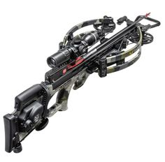 The reverse-draw TenPoint Nitro XRT crossbow measures an wide and delivers devastating speeds up to 470 feet-per-second with unprecedented power. Crossbow Targets, Crossbow Arrows, Crossbow Hunting, Hunting Rifles, Hunting Bows, Diy Crossbow, Archery Hunting, Wilderness Survival, Survival Gear