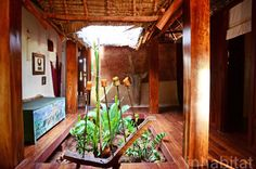 claudio modola lamu Moving Out, Amazing Gardens, Teak, This Is Us, Empire, Cottage, Indoor, Garden Fun, Kenya