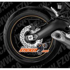 Tachowelle Yamaha XTZ 750 Supert/én/ér/é