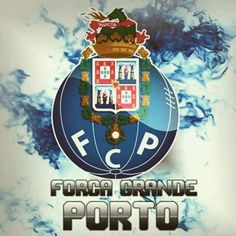Fc Porto, Postcards, Portugal, Soccer, Football, Christmas Ornaments, Holiday Decor, The World, Love