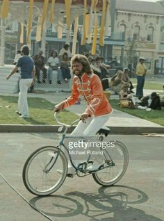 Barry 1977/eo