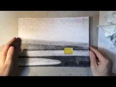 Mano a Mano N5: Simone Rea - YouTube
