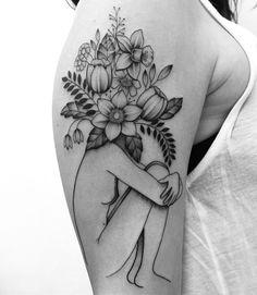 Marked for Life: Tattoos and Gangs Life Tattoos, Body Art Tattoos, Sleeve Tattoos, Black Tattoos, Small Tattoos, Piercing Tattoo, Piercings, Teardrop Tattoo, Posca Art