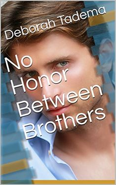 Mitch Wilder is in a desperate mission to convince Claire Lester to marry him. Even though she knows about his other women. Other Woman, My Books, Brother, At Least, Author, Reading, Claire, Movie Posters, Women