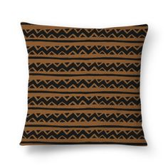 Almofada NATIVE PAINTING de jefersoncalongana #colab55. Tags: pintura nativa índios Sofa Cushions, Throw Pillows, India, Painting, Nativity, Pintura, Couch Pillows, Sofa Pillows, Toss Pillows