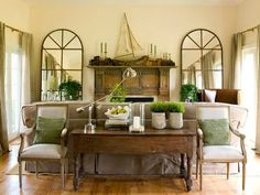 Perfect Sofa Table Decorating Ideas Behind Couch - Sofa Table Decor, Sofa Tables, Furniture Arrangement, Console Table, Table Desk, Coffee Tables, Dining Table, Table Lamp, Living Room Sofa