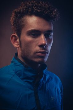Ambiance Portrait on Behance