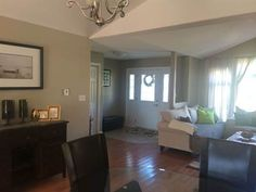 I've posted a new listing! Good Times, Furniture, Home Decor, Decoration Home, Room Decor, Home Furnishings, Home Interior Design, Home Decoration, Interior Design
