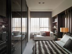contemporary interior designs  interior expert